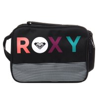 Lancheira Roxy Daily Break 2 Preto