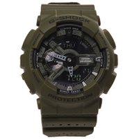 Relógio Casio G-Shock GA-110LP-3ADR Verde