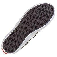 Tênis Vans Classic Slip-On Juvenil