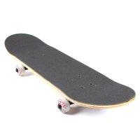 Skate Urgh Montado Mon 2 Colorido