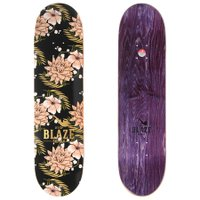 Shape Blaze Supply Pattern 8.1 Preto/Floral