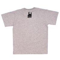 Camiseta Rock City 360 Inf. Mescla