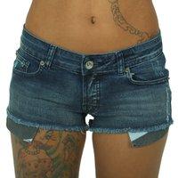 Shorts Volcom Sydney Cut Off