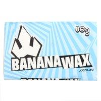 Parafina Banana Wax Agua Fria Azul