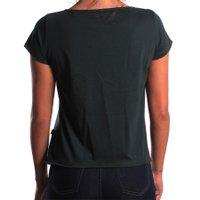 Camiseta Lost Neps Verde