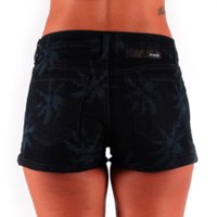 Shorts Hurley Beachrider Jeans Jeans