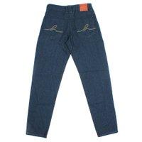 Calça Hocks Jump Infantil Azul Jeans