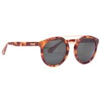 Óculos Evoke Kosmopolite Ds 4 G22 Tartaruga