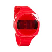 Relógio Nixon Dash