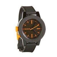 Relógio Nixon Gogo