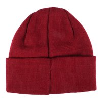 Gorro Diamond Benie Bordo