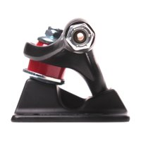 Truck Independent Stage 11 Hollow Forged Preto