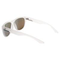 Óculos Dragon Marquis Matte Transparente