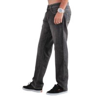 Calca LRG Jeans