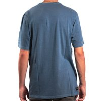 Camiseta Billabong Pulsra Azul