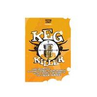 Dvd Thrasher Keg Killer