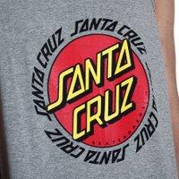 Regata Santa Cruz Ringed Dot Mescla
