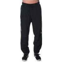 Calça Adidas Classic Preto