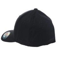 Boné O'Neill Fore Hat Preto