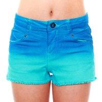 Short Volcom High & Weisted Azul