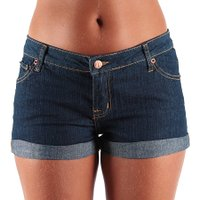 Shorts Volcom Jean Dallas
