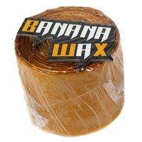 Fita Protetora Banana Wax Cristal Preto