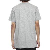 Camiseta Dropdead Cpd Mescla