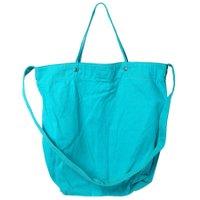 Bolsa Roxy Getaway Azul