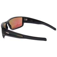 Óculos HB Vert Preto/Verde