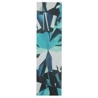 Lixa Diamond Simplicity Azul