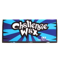 Parafina Challenge Wax Água Fria Branco