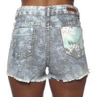 Shorts Billabong Dream Away Azul