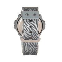 Relogio Casio G-Shock Cinza