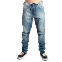 Calça Hocks Doutrina Jeans