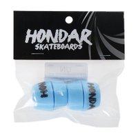 Amortecedor Hondar 82A Azul