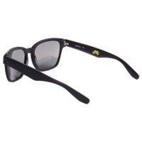 Óculos Nike Sb Volano Preto