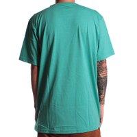 Camiseta Vissla Fifty Água