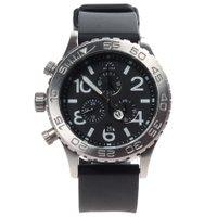 Relógio Nixon 42-20 Pu Chrono