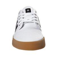 Tênis Adidas Seeley Decon Branco/Preto