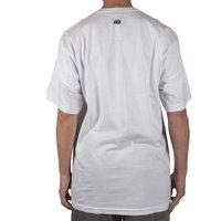 Camiseta Hocks At Branco