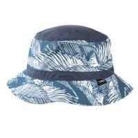 Bucket Lrg Force Of Nature Azul