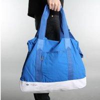Bolsa Adidas Weekend Bag 2