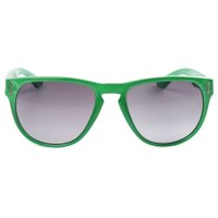 Óculos Dragon Marquis Verde