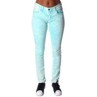 Calça Rip Curl Jeans Poem Azul