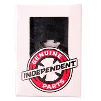 Pad Independent 1/8 Preto