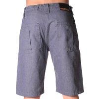 Bermuda Child Sarja Apocalypse Azul Jeans