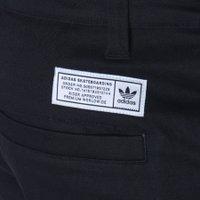 Calça Adidas Adi Chino Preto