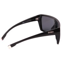 Óculos Evoke Bionic Alfa Preto
