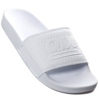 Chinelo Qix International Branco