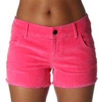 Shorts Oakley Basic Rosa